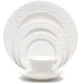 Picture of ORGANZA CHINA LENOX by Lenox