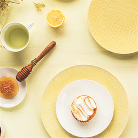 organza_couleur_china_dinnerware_by_bernardaud.png