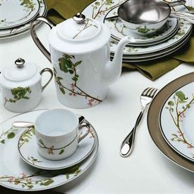 oriental_tree_bernardaud_china_dinnerware_by_bernardaud.jpeg