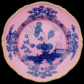oriente_italiano_azaelea_china_dinnerware_by_richard_ginori.png