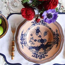 oriente_italiano_cipria_china_dinnerware_by_richard_ginori.jpeg