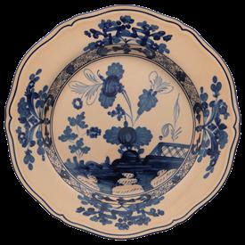 oriente_italiano_cipria_china_dinnerware_by_richard_ginori.png