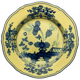 oriente_italiano_citrino_china_dinnerware_by_richard_ginori.png