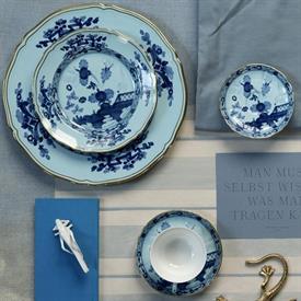 oriente_italiano_iris_china_dinnerware_by_richard_ginori.jpeg