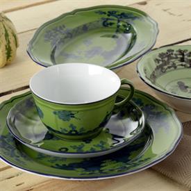 oriente_italiano_malachite_china_dinnerware_by_richard_ginori.jpeg