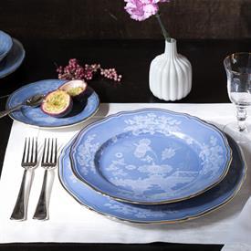 oriente_italiano_pervinca_china_dinnerware_by_richard_ginori.jpeg