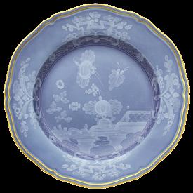oriente_italiano_pervinca_china_dinnerware_by_richard_ginori.png