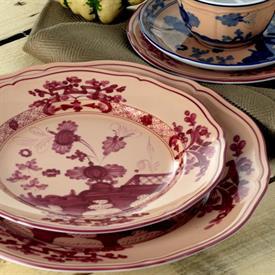 oriente_italiano_vermiglio_china_dinnerware_by_richard_ginori.jpeg
