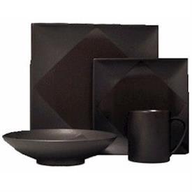 origami_black_china_dinnerware_by_mikasa.jpeg