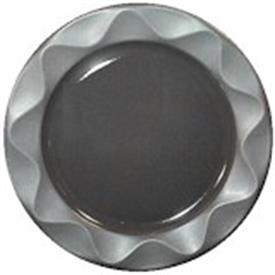 origami_slate_china_dinnerware_by_dansk.jpeg