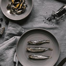 origine_couleurs_china_dinnerware_by_bernardaud.png
