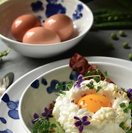 origine_ondee_china_dinnerware_by_bernardaud.png