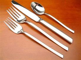 orlando_satin_stainless_flatware_by_villeroy__and__boch.jpg