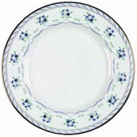 orleans_blue_china_dinnerware_by_lenox.jpeg