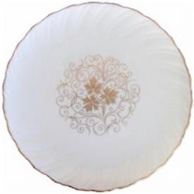 orleans_gold_leaves_china_dinnerware_by_lenox.jpeg