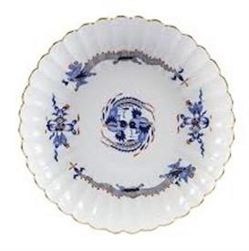 Picture of ORNATE DRAGON COBALT BLUE by MEISSEN