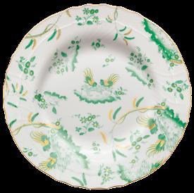 oro_di_doccia_giada_china_dinnerware_by_richard_ginori.png