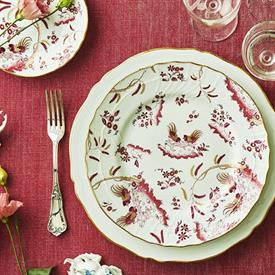 oro_di_doccia_magenta_china_dinnerware_by_richard_ginori.jpeg