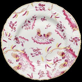 oro_di_doccia_magenta_china_dinnerware_by_richard_ginori.png