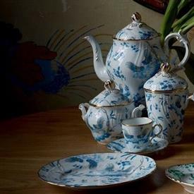 oro_di_doccia_turchese_china_dinnerware_by_richard_ginori.jpeg