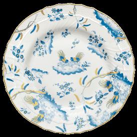 oro_di_doccia_turchese_china_dinnerware_by_richard_ginori.png