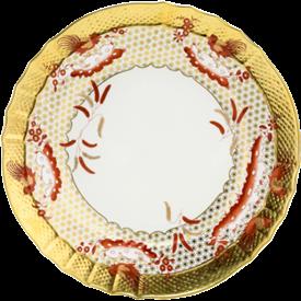 oro_di_ginori_china_dinnerware_by_richard_ginori.png