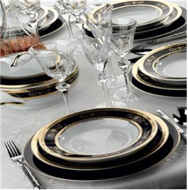orsay_black_china_dinnerware_by_philipp_deshoulieres.png
