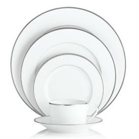 orsay_platinum_china_dinnerware_by_haviland.jpeg