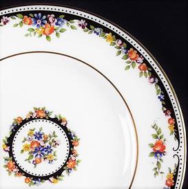 osborne_wedgwood_china_dinnerware_by_wedgwood.jpeg