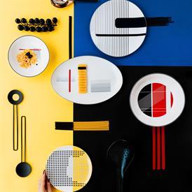 oscar_by_joy_de_'hermite_china_dinnerware_by_bernardaud.jpeg