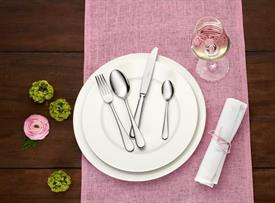 oscar_stainless_stainless_flatware_by_villeroy__and__boch.jpeg