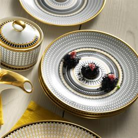oscillate_onyx_china_dinnerware_by_royal_crown_derby.jpeg