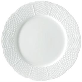 osier_china_dinnerware_by_raynaud.jpeg