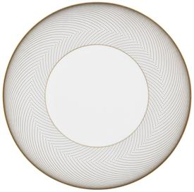 oskar_china_dinnerware_by_raynaud.jpeg