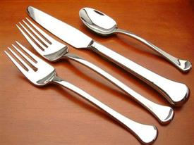 othenia_stainless_flatware_by_oneida.jpg