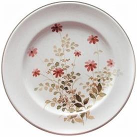 outlook_noritake_china_dinnerware_by_noritake.jpeg
