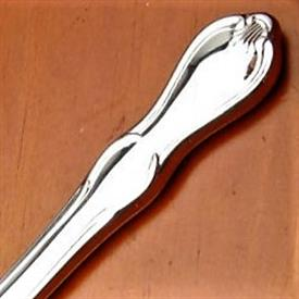 oxford__stainless__stainless_flatware_by_reed__and__barton.jpeg