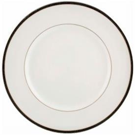 oxford_black_china_dinnerware_by_royal_doulton.jpeg