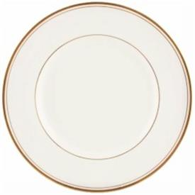 oxford_gold_gold_rim_china_dinnerware_by_royal_doulton.jpeg