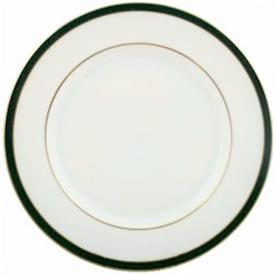 oxford_green_china_dinnerware_by_royal_doulton.jpeg