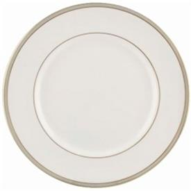 oxford_grey_china_dinnerware_by_royal_doulton.jpeg