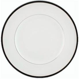 oxford_midnight_china_dinnerware_by_royal_doulton.jpeg