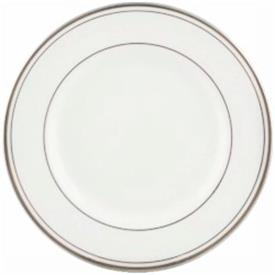 Picture of OXFORD PLATINUM by Royal Doulton