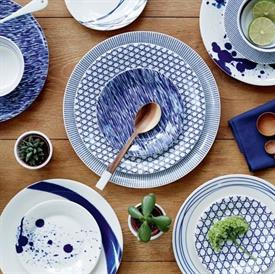 Picture of PACIFIC COLLECTION by Royal Doulton