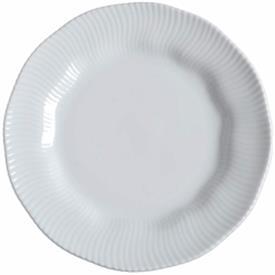 pacific_hill__4220__china_dinnerware_by_noritake.jpeg