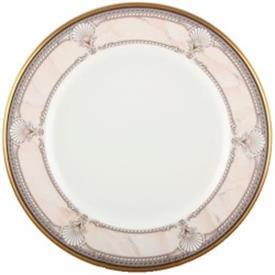 pacific_majesty_china_dinnerware_by_noritake.jpeg