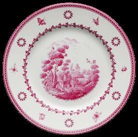 paesaggi_magenta_china_dinnerware_by_richard_ginori.png