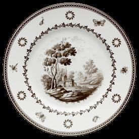 paesaggi_moro_china_dinnerware_by_richard_ginori.png