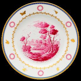 paesaggi_oro_china_dinnerware_by_richard_ginori.png
