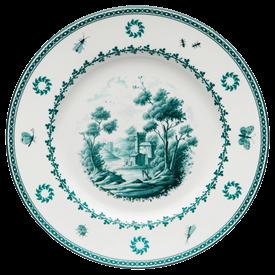 paesaggi_ottanio_china_dinnerware_by_richard_ginori.png